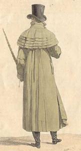 Gentleman1812