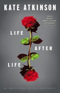 life-after-life_original