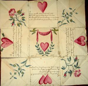 valentine-1816