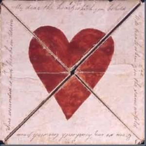 valentine_1790