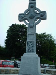 450px-Celtic_Cross_Letterkenny