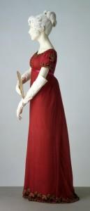 net dress 1811