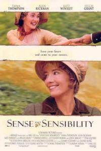 220px-Sense_and_sensibility