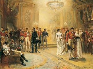 1200px-The_Duchess_of_Richmond's_Ball_by_Robert_Alexander_Hillingford