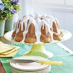 lemon-ginger-pound-cake-ay-l