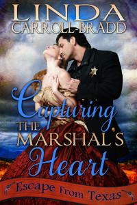 Capturing.the.Marshalls.Heart.web