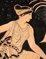 Greek_Eros_vase