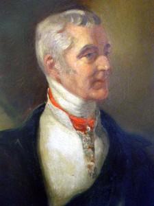 The_Duke_of_Wellington_(1839)_by_George_Hayter