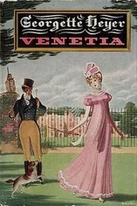 VenetiaNovel