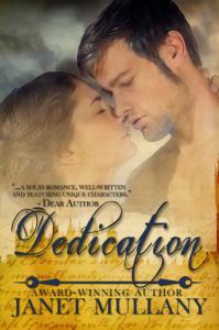 dedication333x500-1