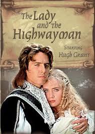 LadyHighwayman