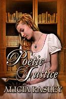 poeticjustice