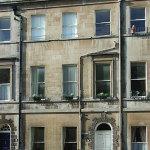 4 Sydney Place, Bath