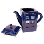 Doctor-Who-TARDIS-Teapot-P14961886