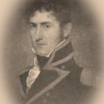 captain-charles-austen-2