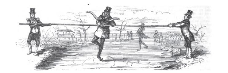 iceskating-for-beginners-1850