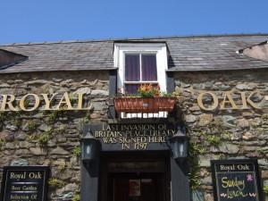 The-Royal-Oak