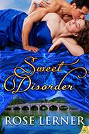 Sweet Disorder by Rose Lerner