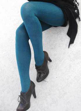 blue_stocking