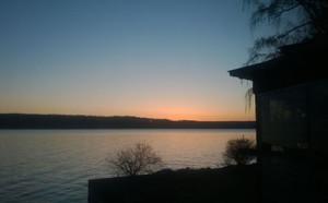 Lakehouse_Sunrise_2015