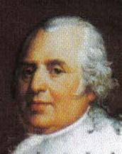 Louis_XVIII_recadré