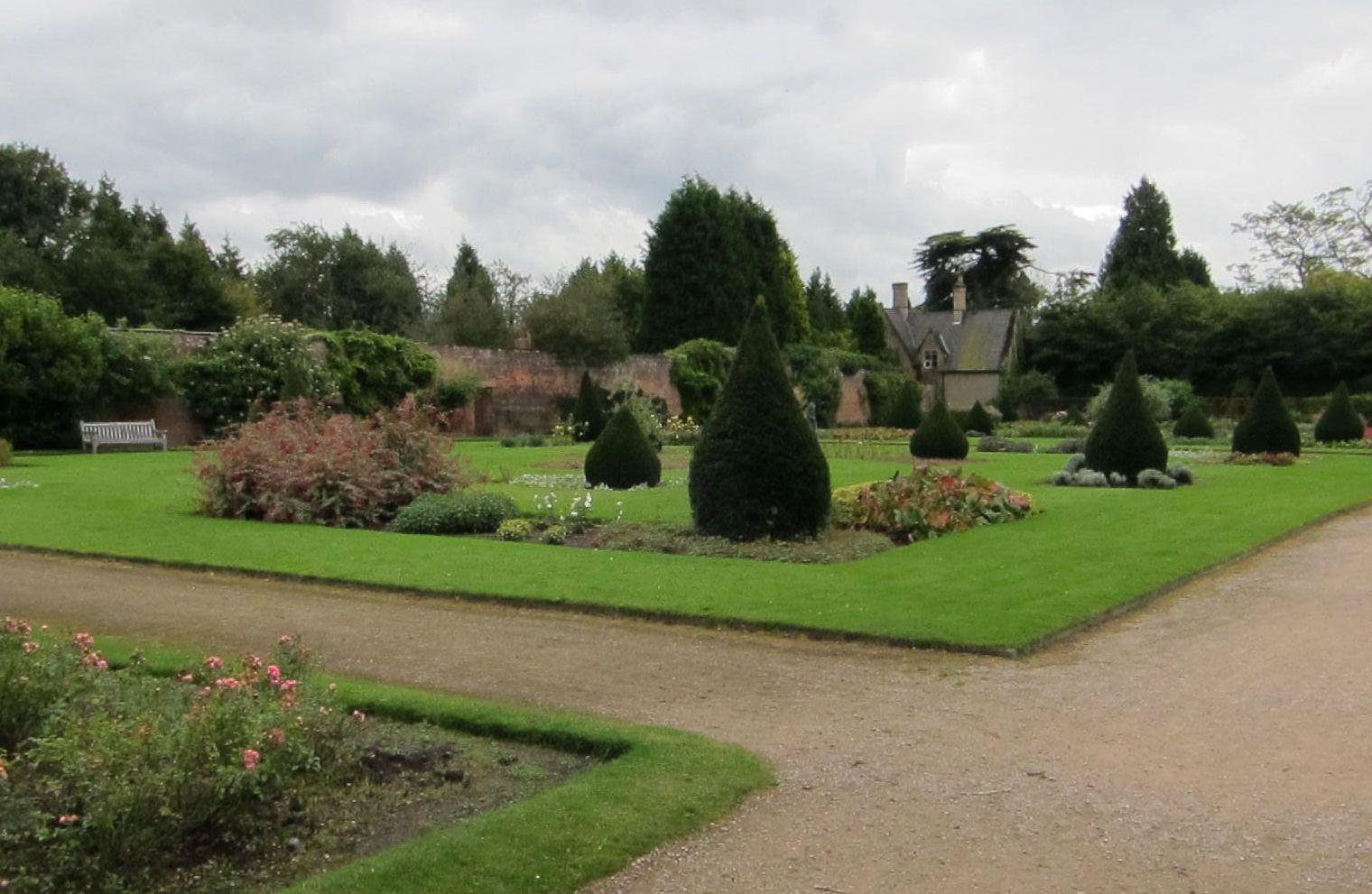 Rose Garden 1-cropped