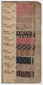 Winterthur 1800-1825