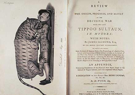 Tipu's_Tiger_Salmond_1800