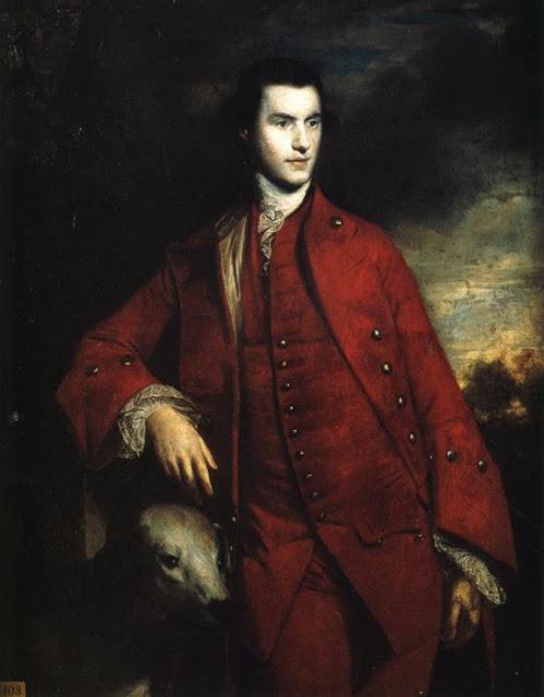 Charles+Lennox,+3rd+Duke+of+Richmond+(1758),+Sir+Joshia+Reynolds.