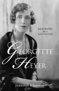georgette-heyer-biography