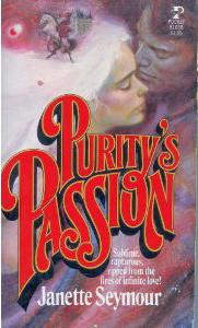 purityspassion