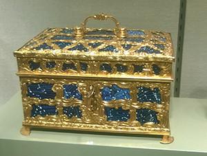 cmog_jewelry_casket