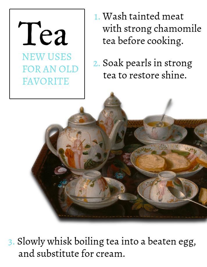 "Image source: Jean-Étienne Liotard, ""Still Life - Tea Set,"" c. 1781-3."