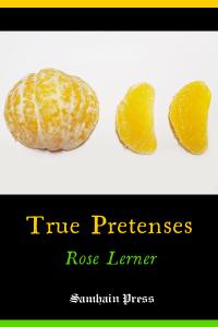 true pretenses