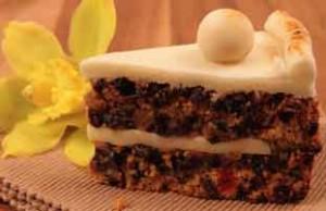 Simnel Cake-pc