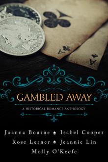 GambledAway-220