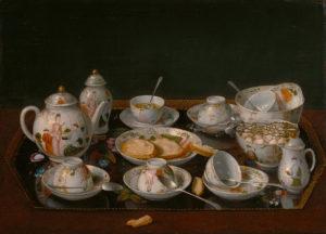 Liotard_Jean-Étienne_1781-83-_Still_Life-_Tea_Set