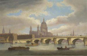Thomas_Luny_Blackfriars 1806