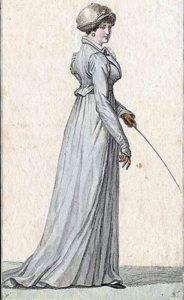 1803habit