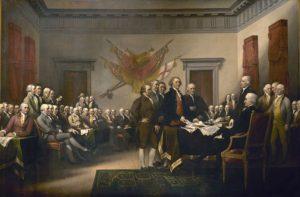 800px-Declaration.independence.1776
