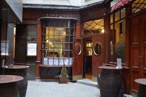 simpsons-tavern