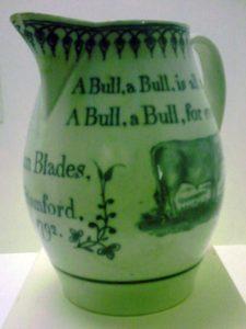 800px-stamfordmuseum_bull_run_memorial_jug